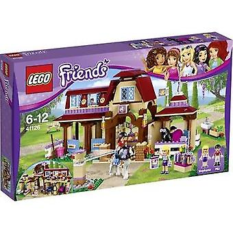 LEGO® Friends 41126 Heartlake Riding Club