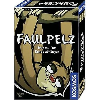 Family game Kosmos Faulpelz 691998 8 years and over