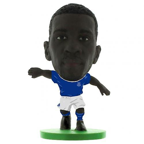 Everton SoccerStarz Bolasie