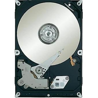 3.5 (8.9 cm) internal hard drive 8 TB Seagate S