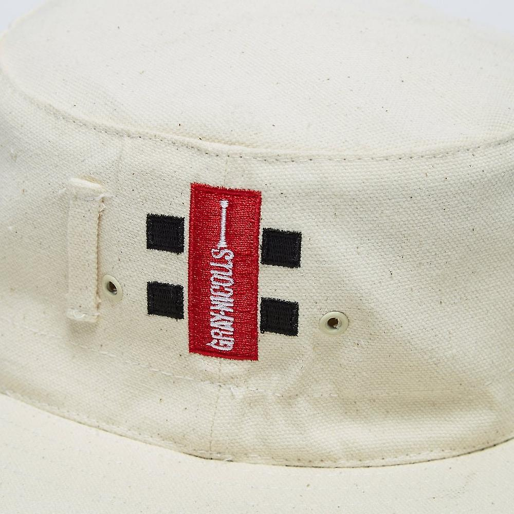 Gray-Nicolls Men's Sun Hat