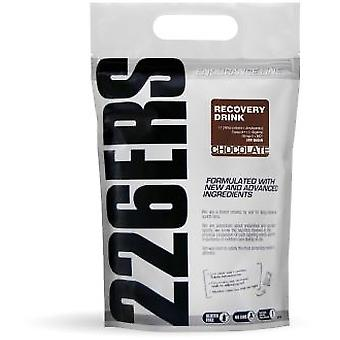 226ERS Recovery Drink Chocolate 1000 gr (Sport , Guarigioni)