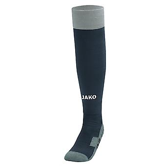 James socks of Leeds