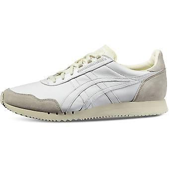 Onitsuka Tiger Dualio D6L1L-0101 Herre sneakers