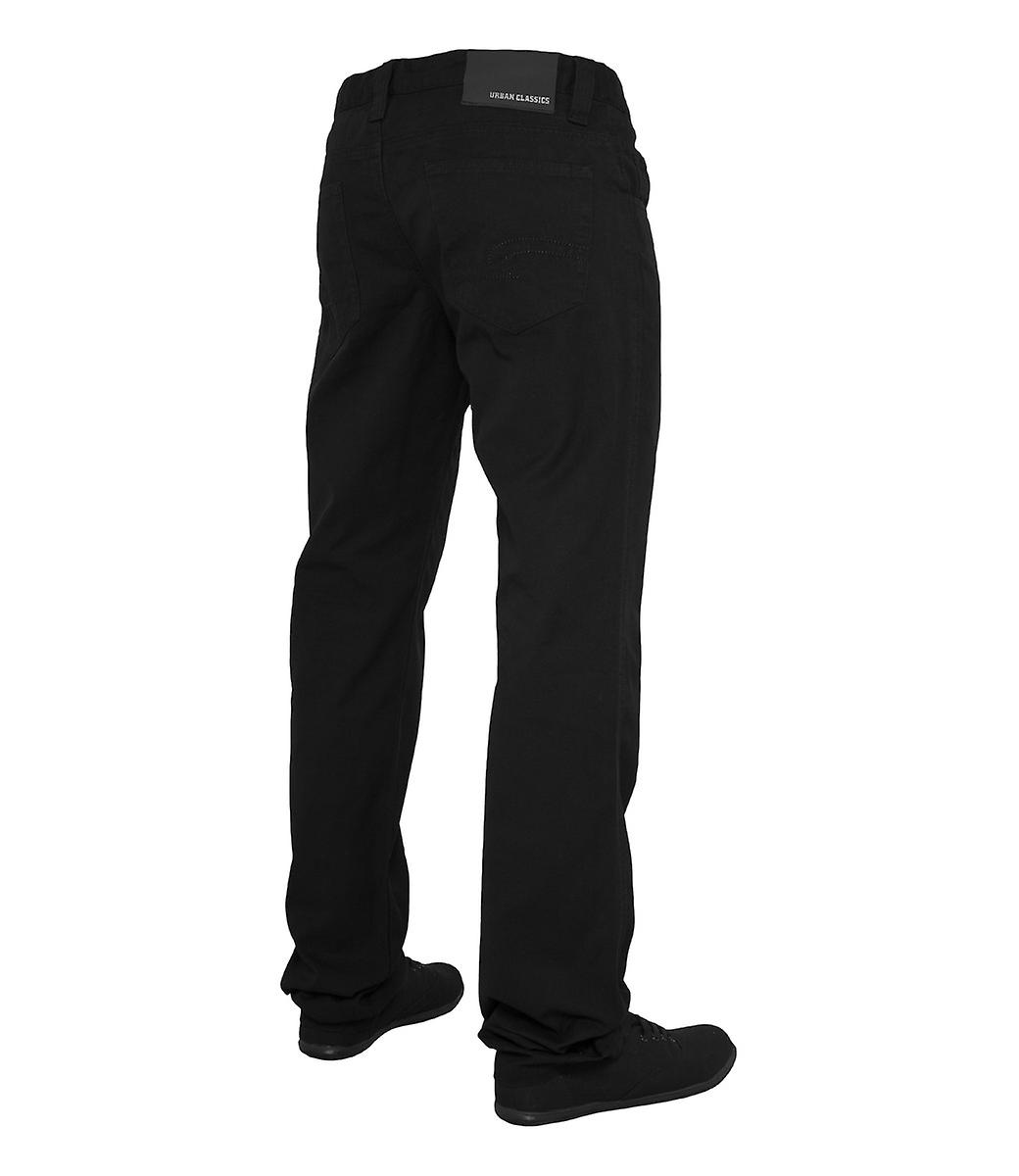 Urban Classics 5 Pocket Pants