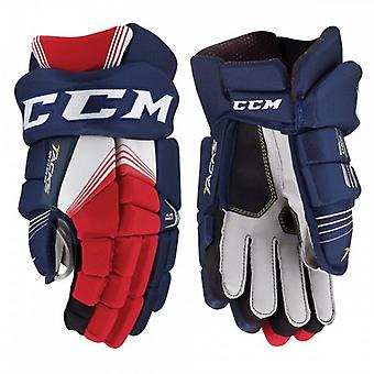 CCM Tacks 5092 Handschuhe Senior