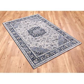 Da Vinci 057-0559-9686 Rectangle tapis couvertures traditionnelles