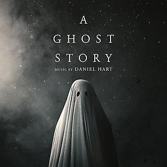 Ghost Story / O.S.T. - Ghost Story / O.S.T. [CD] USA import