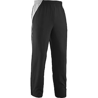 UNDER ARMOUR Rugby Contact Pant [black]