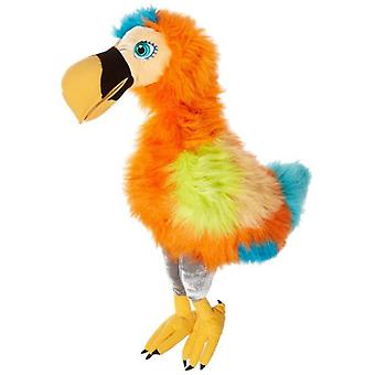 The Puppet Company Hand Puppets Dodo (Toys , Preschool , Theatre And Puppets)