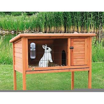 Trixie Shed Natura (Garten , Tiere , Hasen , Stall)