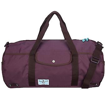 Chiemsee Tallinn travel bag sports bag of Weekender 5021704