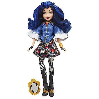 Hasbro Descendants The Villains (Toys , Dolls And Accesories , Dolls , Dolls)