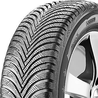 Neumáticos de invierno Michelin Alpin 5 ( 205/50 R17 93V XL  )