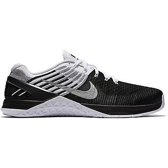 Nike Metcon Dsx Flyknit 852930005 runing  men shoes
