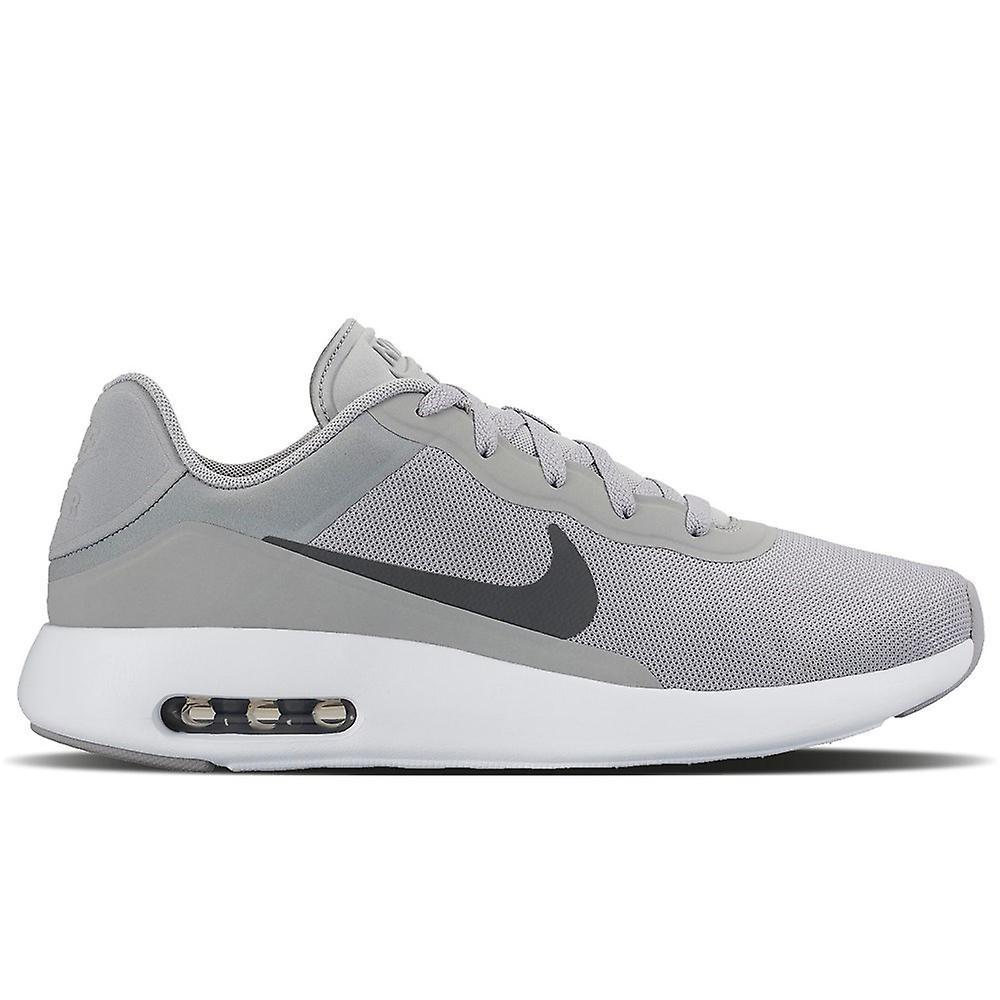 Nike Nike Nike Air Max moderno essenziale 844874 002 844874002 scarpe uomo universale | Reputazione affidabile  | Maschio/Ragazze Scarpa  | Uomini/Donne Scarpa  b69e30