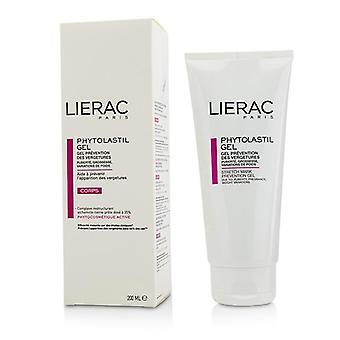 Lierac Phytolastil Stretch Mask Prevention Gel For Body - 200ml/7.1oz