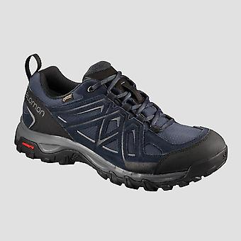 Salomon Evasion 2 GTX Men's Trail Running Shoes
