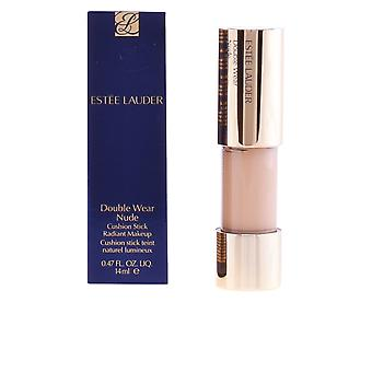 Estee Lauder Double Wear Cushion Stick Tawny 14ml New Womens Make Up