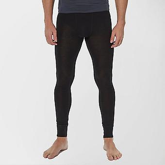 Technicals Men's Merino Baselayer Pants