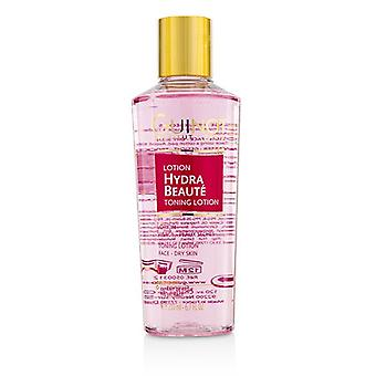 Guinot Hydra Confort Face Lotion (Dry Skin) 200ml/6.7oz
