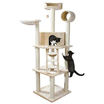 Trixie Montilla Scratching Post 197 Cm. (Cats , Toys , Scratching Posts)