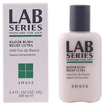 Lab Series Razor Burn Relief Ultra Ls 100 Ml (Hygiene and health , Shaving , Aftershave)