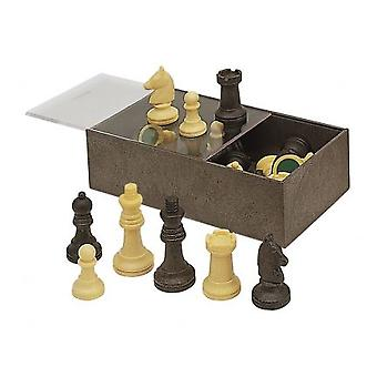 Cayro Chess Accessories N3 (Babies and Children , Toys , Boardgames)