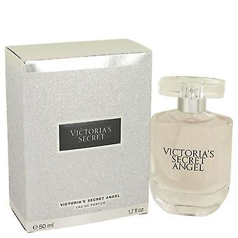 Victoria's Secret Angel Eau De Parfum Spray By Victoria's Secret