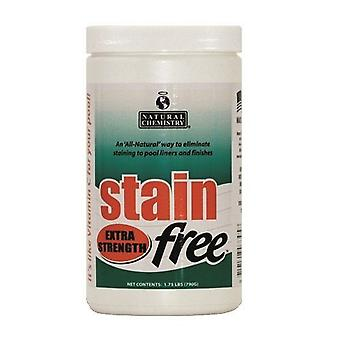 Natural Chemistry 07395 Extra Strength Stain Free