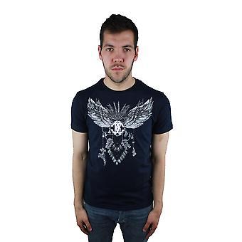Roberto Cavalli FST613 04500 T-Shirt