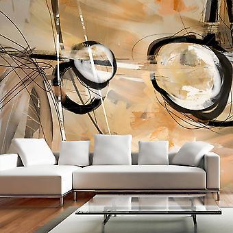 Wallpaper - discordia