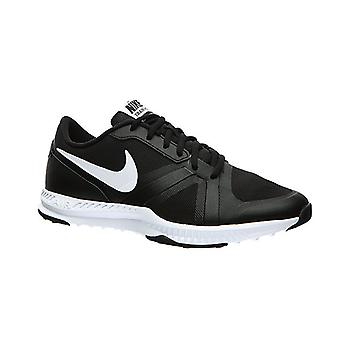 NIKE air epic speed tr men's sneaker black