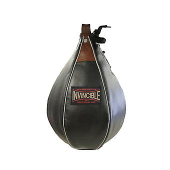 Professional Speedbag
