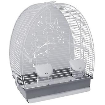 Voltrega Voltrega Bird Cage 671 (Birds , Cages and aviaries , Cages)