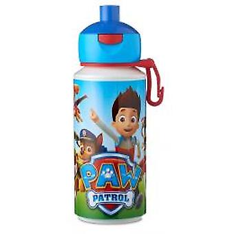 Paw Patrol Pop-up Beker 275ml