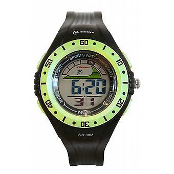 Waooh - Watch Mingrui LCD 8020