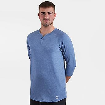 Under Armour Recovery SS Tee