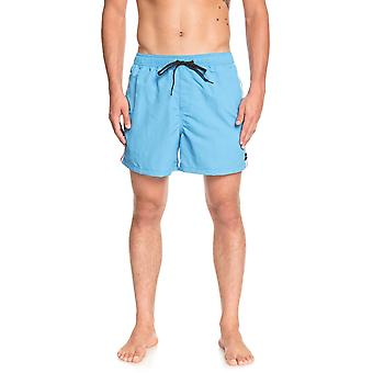 Quiksilver Vibes Volley 16 Elasticated Boardshorts
