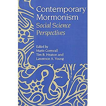 Contemporary Mormonism: Social Science Perspectives