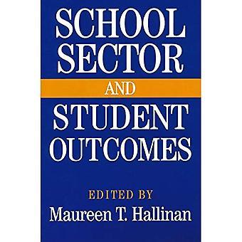 Ámbito escolar y los resultados del estudiante
