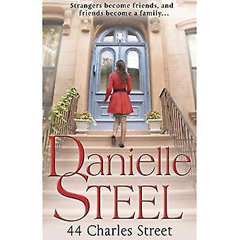 44 Charles Street
