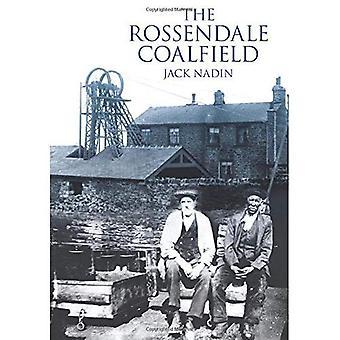 Rossendale Coalfield