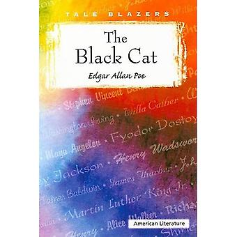 Die schwarze Katze (Tale Blazer)