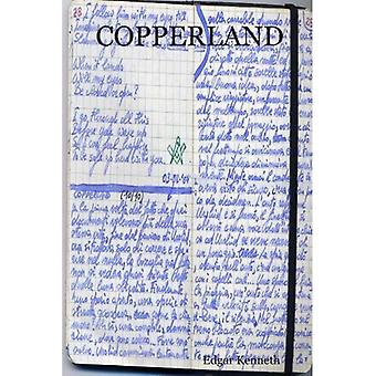 Copperland