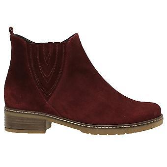 Gabor cheville Boot Dorothy