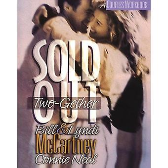 Sold out - Two-Gether by Bill McCartney - 9780849940460 Book