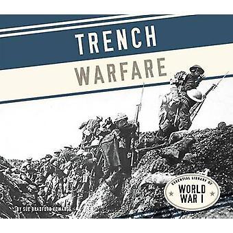 Trench Warfare by Sue Bradford Edwards - Sue Bradford Edwards - 97816