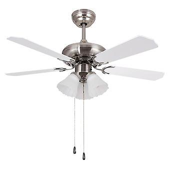 Ceiling fan SKUA 132cm / 52