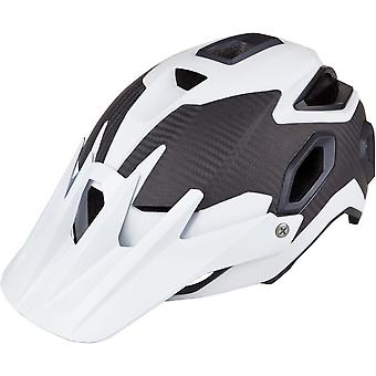 Alpina Rootage Enduro Cycling Helmet